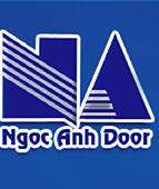 Ngoc Anh Door