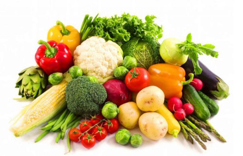 An toàn thực phẩm ngày tết