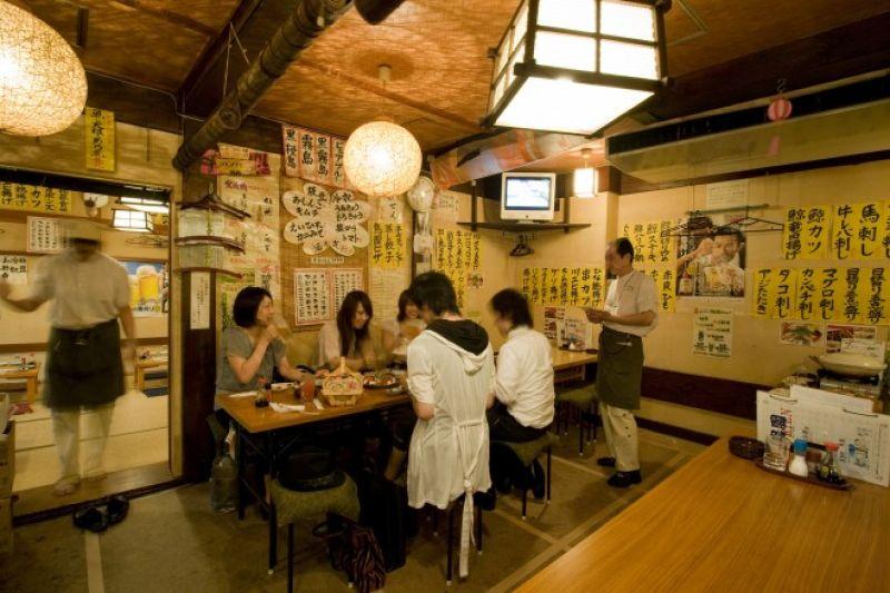 DU LỊCH NHẬT BẢN – TOKYO HAY KYOTO: NÊN ĐI ĐÂU TRƯỚC?