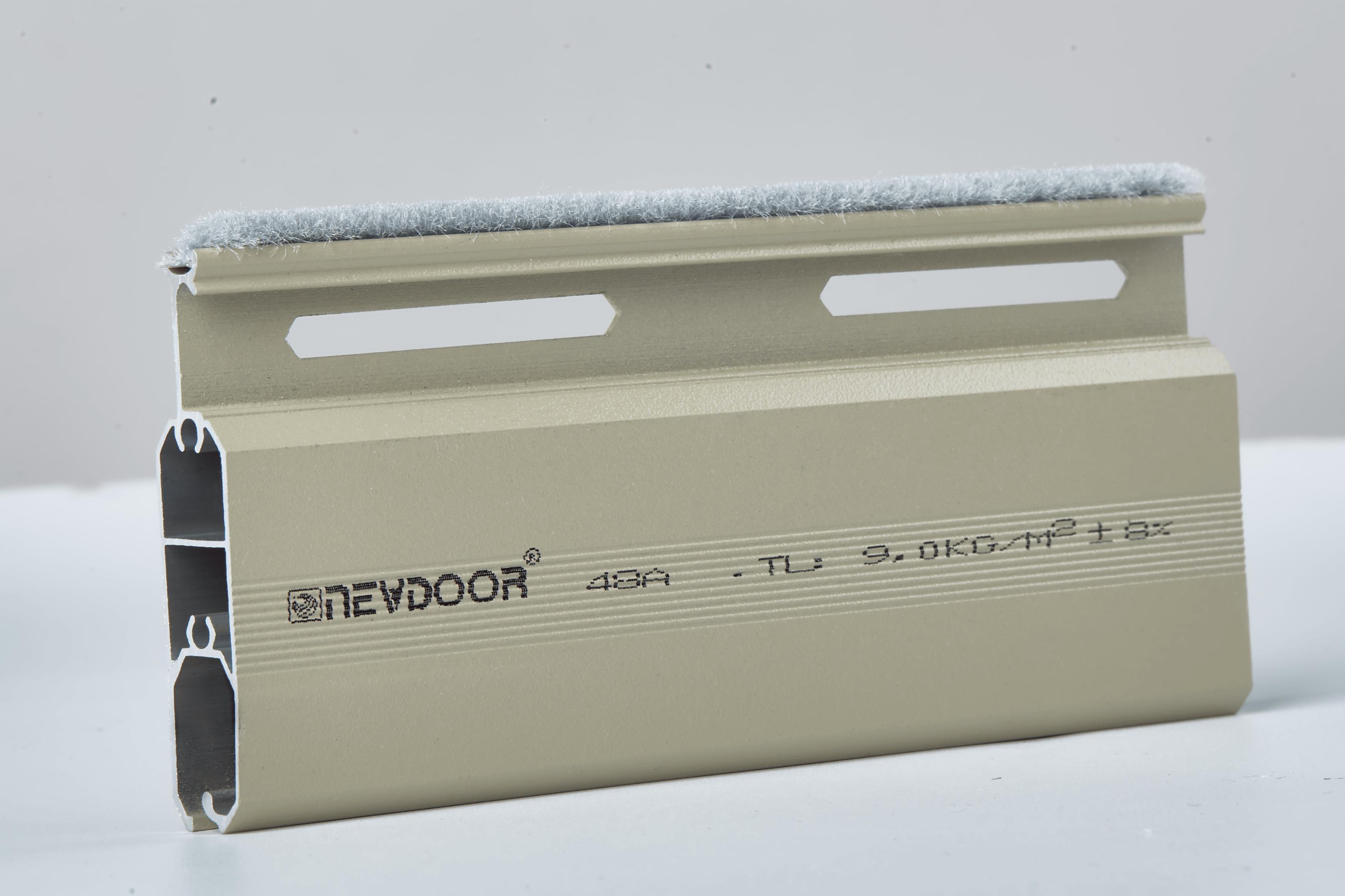 Newdoor 48A