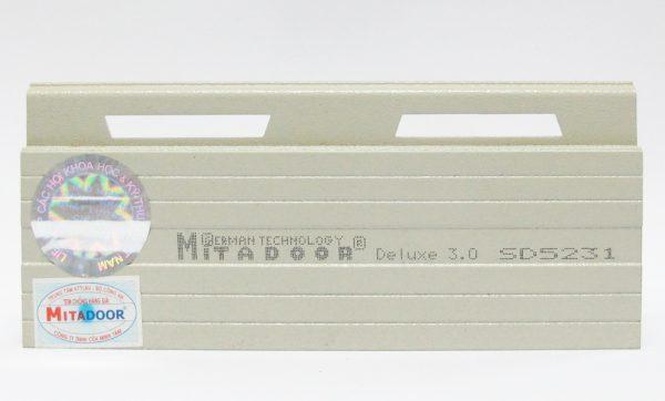 Mitadoor SD5231