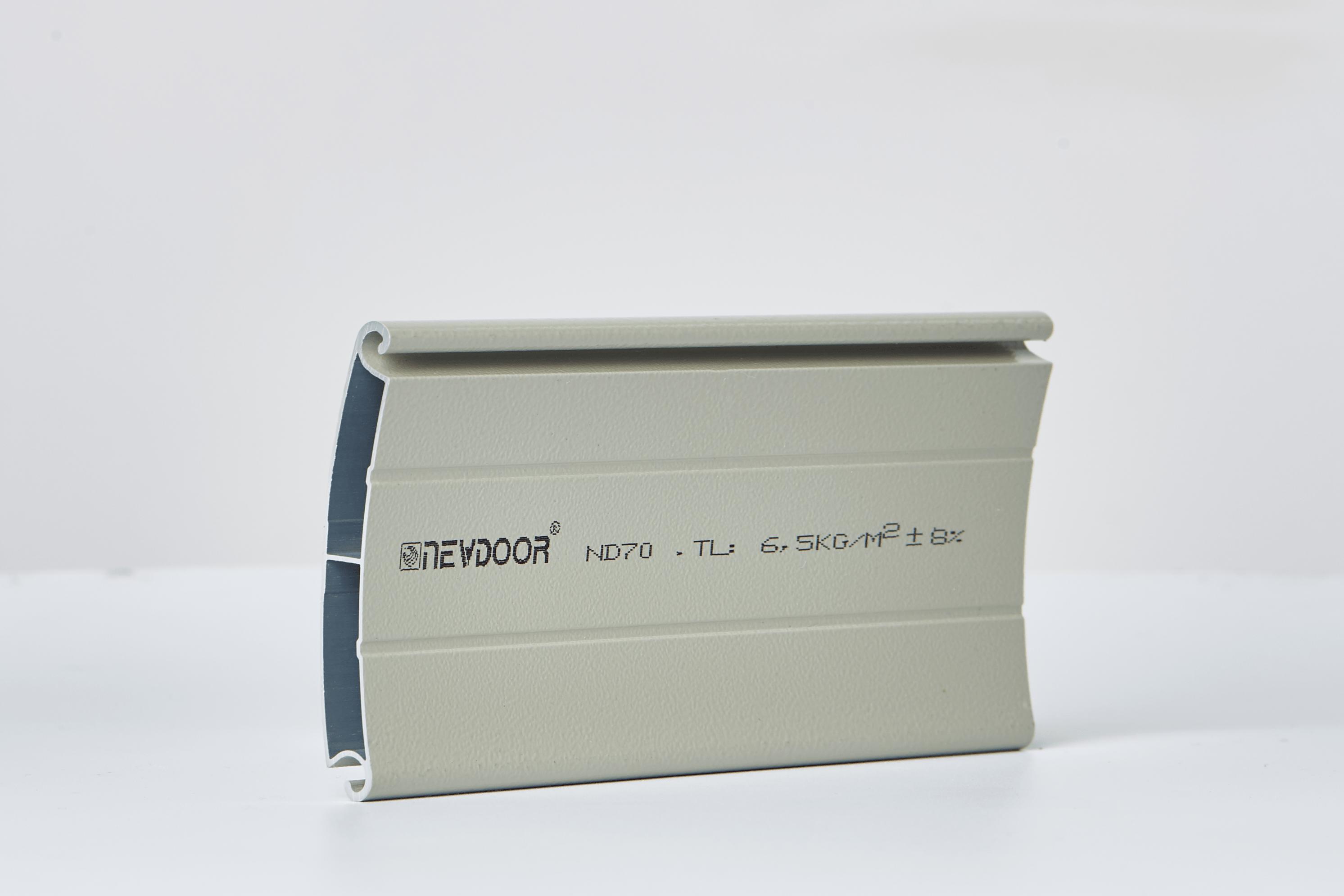 Newdoor ND 70