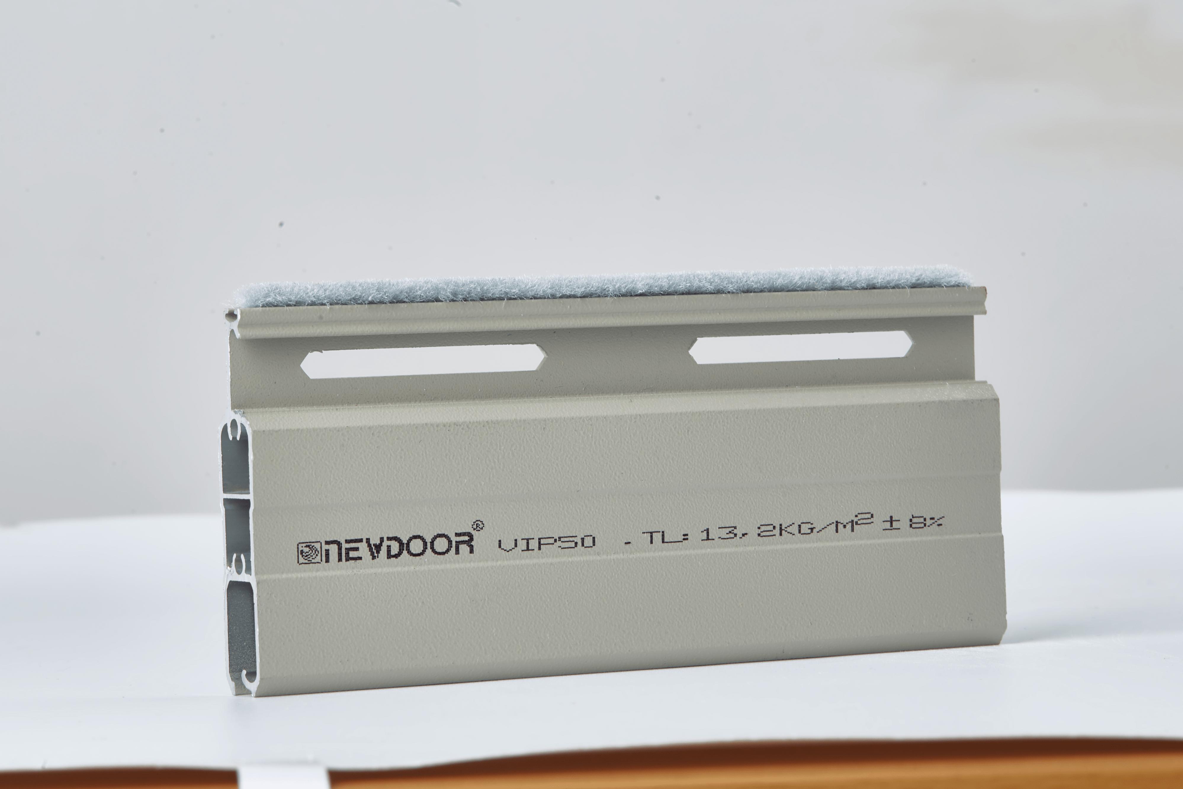 Newdoor VIP 50