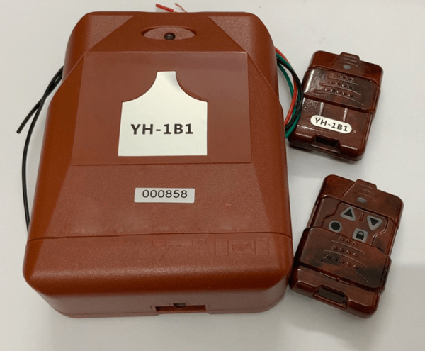 Bộ điều khiển YH 1B1