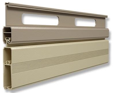 Austdoor Mega M70
