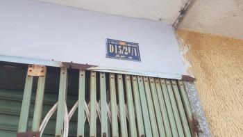 Sửa cửa kéo Bình Chánh