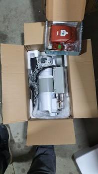Motor YH 300kg