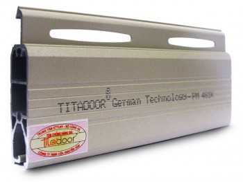 Titadoor PM481S