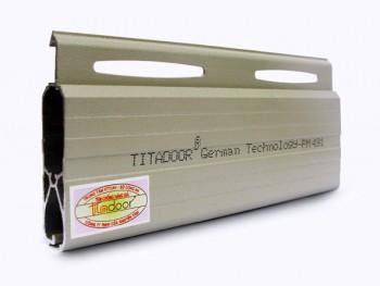 Titadoor PM491A