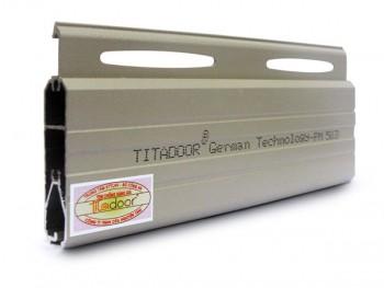 Titadoor PM503