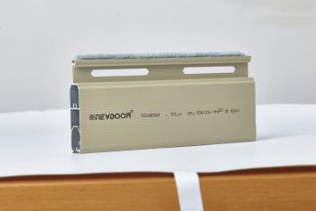 Newdoor 50B2