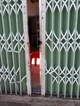 Sửa cửa kéo Quận Thủ Đức
