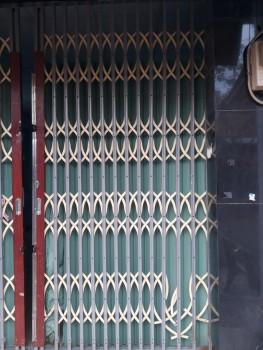 Sửa cửa kéo quận 1