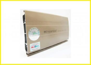 Mitadoor 6S-95