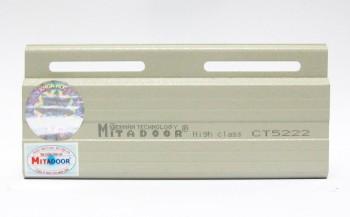 Mitadoor CT5222