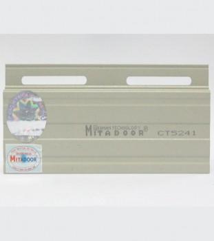Mitadoor CT5241