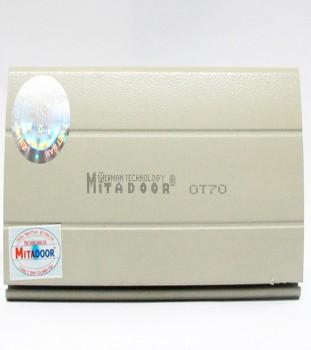 Mitadoor OT70