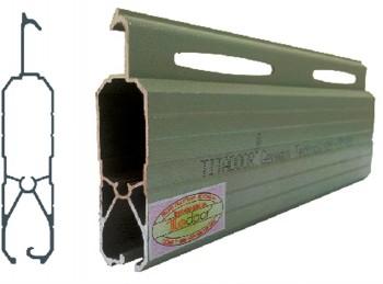 Titadoor PM501K