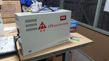 Bình Lưu Điện YH 9AH 400kg