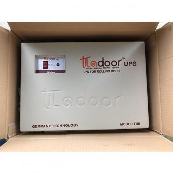 Bình lưu điện Titadoor TU8