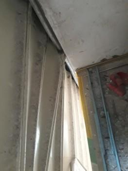 Sửa cửa cuốn Bình Thạnh