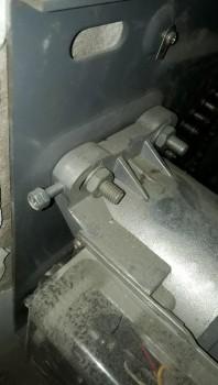 Sửa motor Quận Thủ Đức