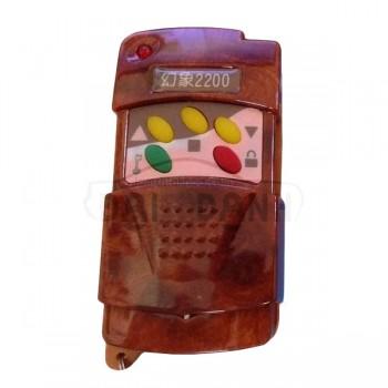 Remote Dasanyuan PT2200