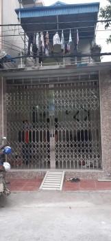 Sửa cửa kéo Quận 7