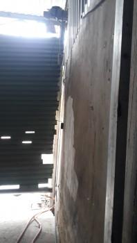Sửa cửa cuốn Tân Phú