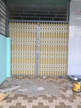 Sửa cửa kéo Đăk lăk