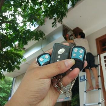 Remote JRG 303