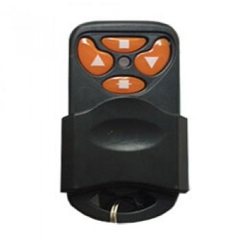 Remote JG 303