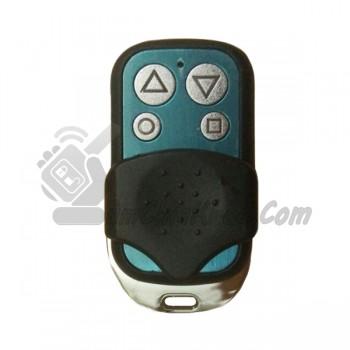 Remote cửa cuốn SmartDoor