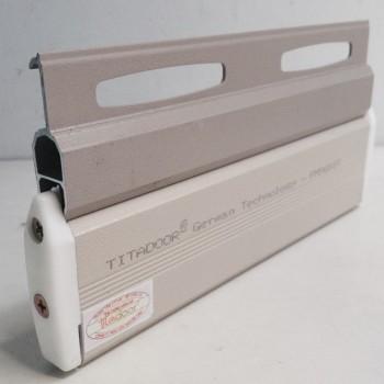 Titadoor PM960ST