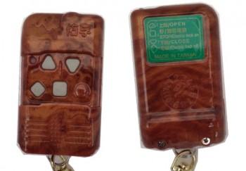 Remote cổng lùa YH