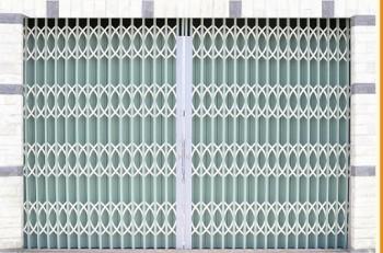 Cửa Kéo Đài Loan loại 1 cao cấp công nghệ Đức U 1,6LY