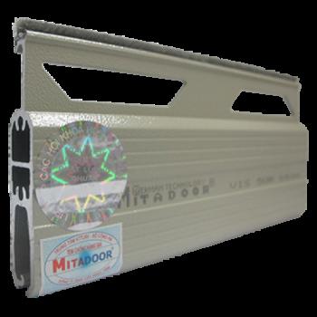 Mitadoor VIS50R