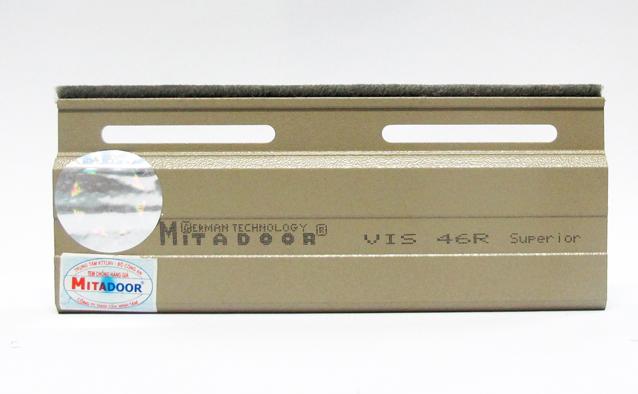 Mitadoor VIS 46R