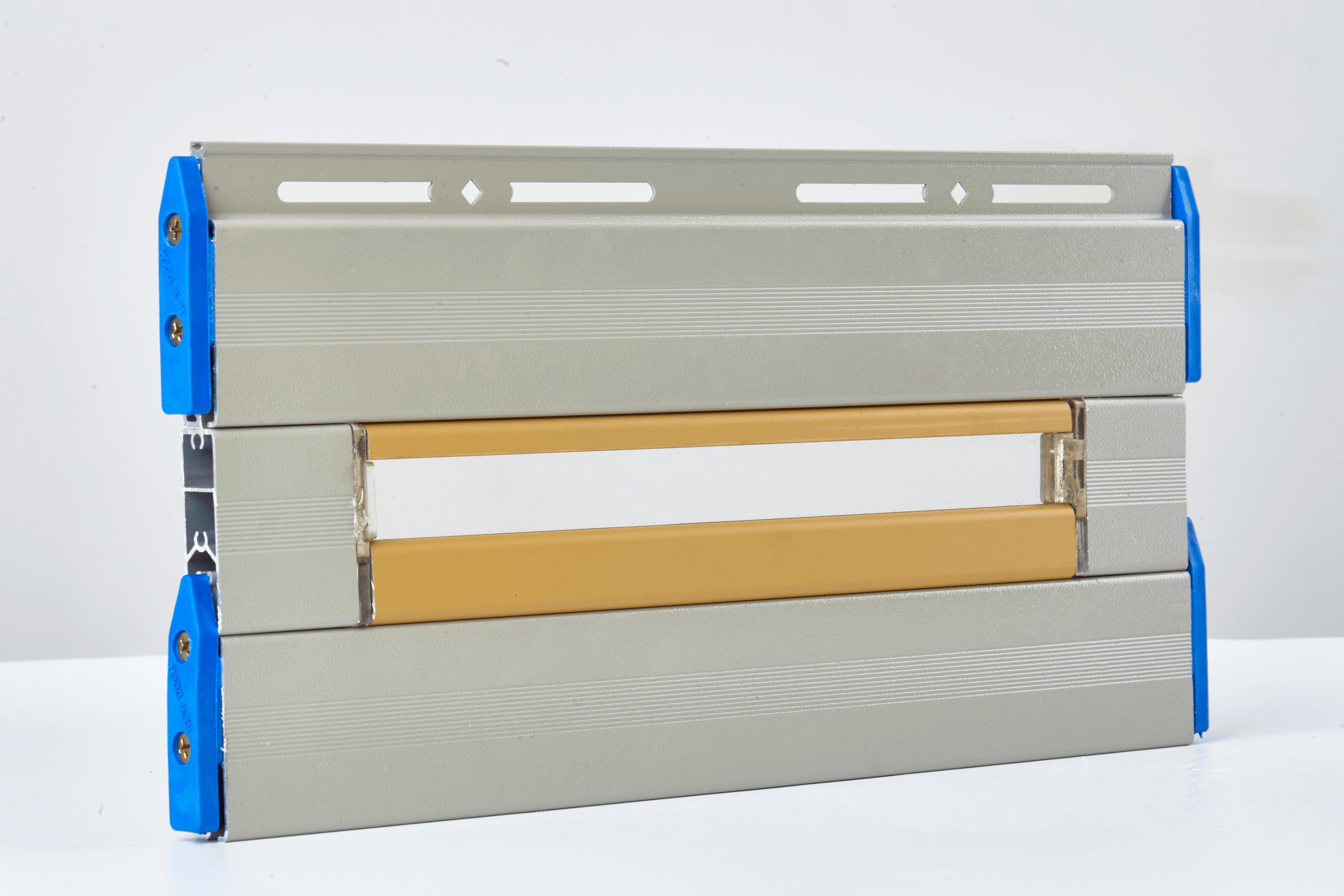 Newdoor XS50
